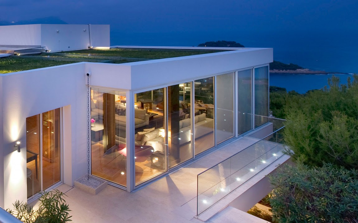 Luxury_Dream_Home_in_Mediterranean_Paradise_featured_on_architecture_beast_34
