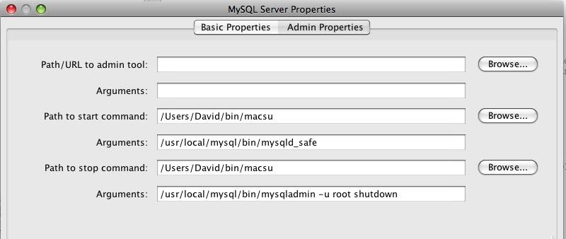 mac-properties.jpg