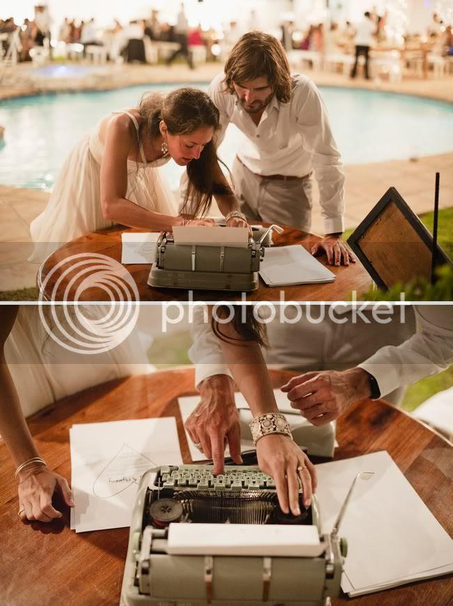 http://i892.photobucket.com/albums/ac125/lovemademedoit/welovepictures/MarkJess_173.jpg?t=1331676075