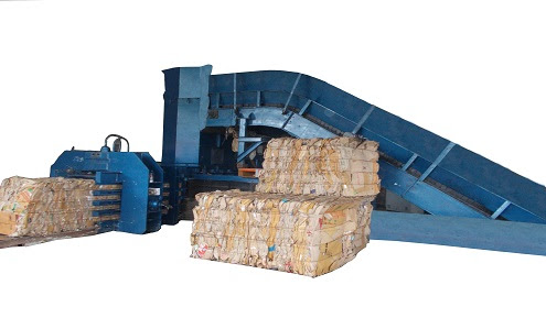 Understand the Important Benefits of Waste Management Technology