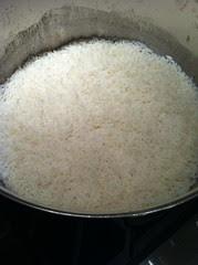killer rice