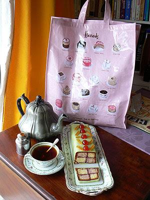 english tea + sac 3.jpg