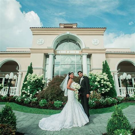 152 best Ceremony & Reception Locations images on