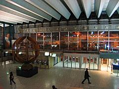 rome-airport-fiumicino-b