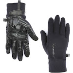 Moosejaw Benchmark Primaloft Stretch Glove