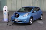 700mila veicoli elettrici in Europa - AcquistiVerdi.it