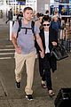 jaimie alexander boyfriend airon armstrong jet into nyc 03
