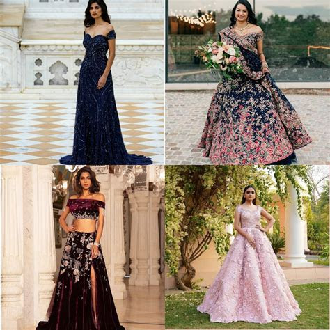 Best Designer Stores In Defence Colony For Wedding