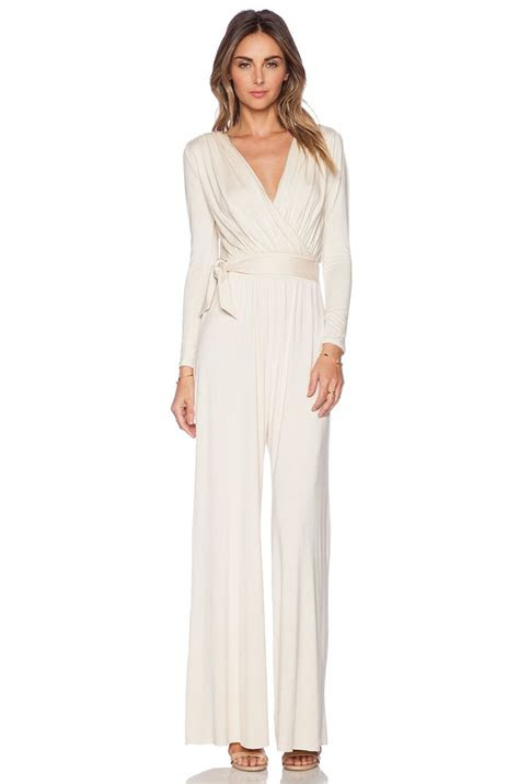 ideas  jumpsuit  wedding guest  pinterest