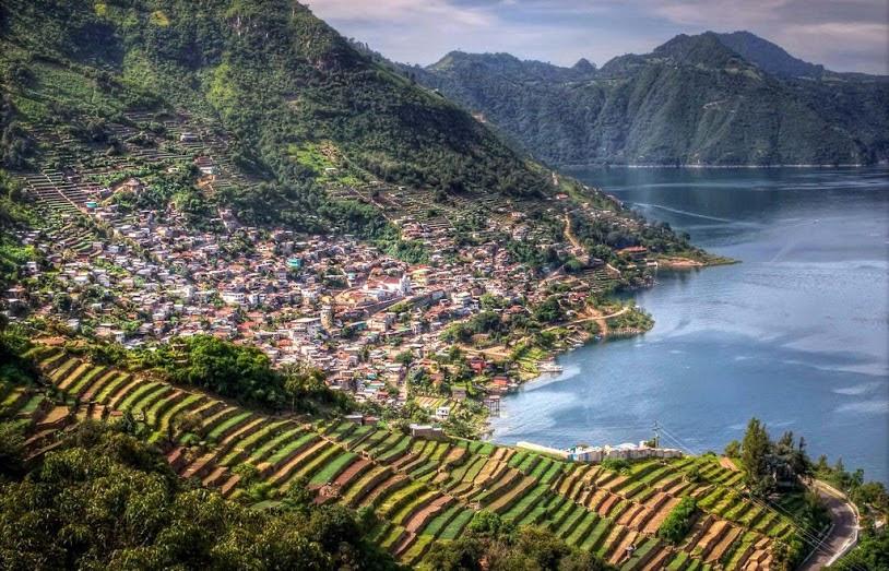the-14-most-majestic-travel-destinations-in-latin-america-02