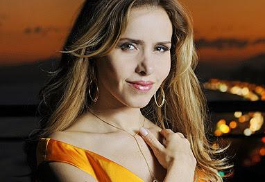 Leona Cavalli: \