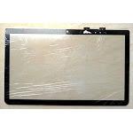 "New for Toshiba Satellite S55T-B5233 S55T-B5136 S55T-B5230 S55T-B5234 S55T-B5152 S55T-B5158 15.6"" Touch Screen Glass digitizer"