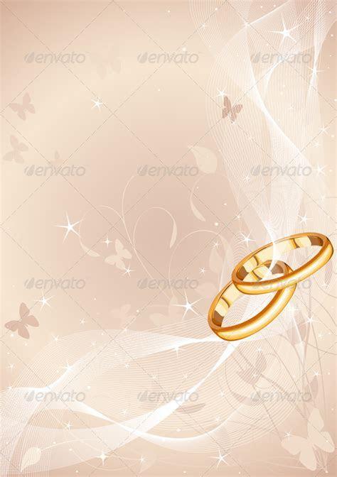 Design Of Wedding Tarpaulin Background » Dondrup.com