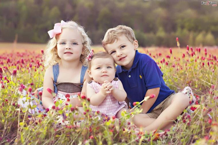 Cute Baby Couple Images Hd With Quotes Floweryred2com
