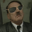Adolf Hitler Gets 'Gangnam Style' Remix On YouTube [Video]