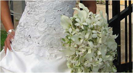 Your Local Chicago Wedding Wedding Flowers Experts. Wedding Florist