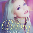 REVIEW OPPORTUNITY: Belong to Me by Laura Howard