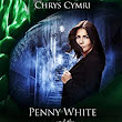 The Temptation of Dragons (Penny White Book 1) eBook: Chrys Cymri: : Kindle Store