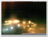Vila do Porto Web Cam