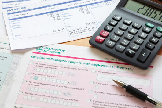 Businesses need to act now to prepare for new HMRC digital tax system