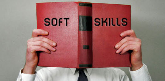 Practice Soft Skills through Collaboration to Become Truly Agile | Page 1