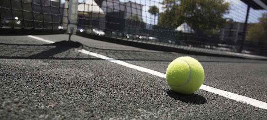 SW Florida Clay Court Championships | Sundial Resort