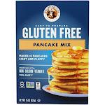 King Arthur Flour GlutenFree Pancake Mix 15 oz.