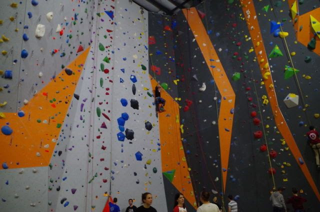 photo kff climbing3_zpsofyec0gn.jpg
