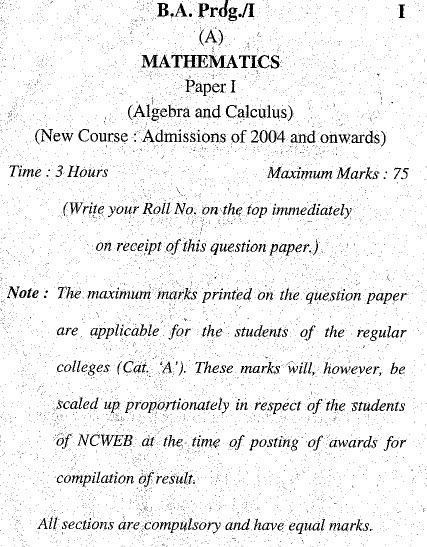 proficient in microsoft on resume sample critical lens essay personal statement essay psychology creative coursework writing carpinteria rural friedrich how to write university essays sample