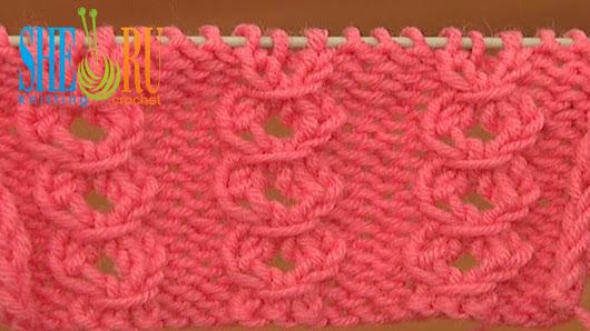 Sheru Fashion Knitting Crochet Google