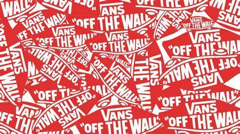 Vans Logo Wallpapers HD   PixelsTalk.Net