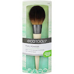 EcoTools Full Powder Brush