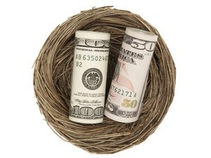 How to Transfer a 403B to a Roth IRA - Budgeting Money