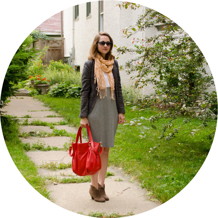 july outfits, how to wear suede ankle boots, summertime boots, business casual, summer layers, ootd, what to wear to work, dash dot dotty, style blog, boots in the summer