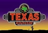 Event: Lehigh Valley Elite Network Event at Texas Roadhouse -  #networking #Easton - Jun 26 @ 11:00am