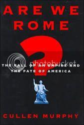 Rome,politics