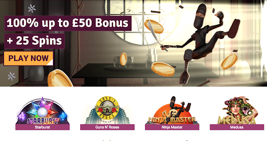 SimbaGames  - Claim your FREE £5 from SimbaGames ! | Slotfruit