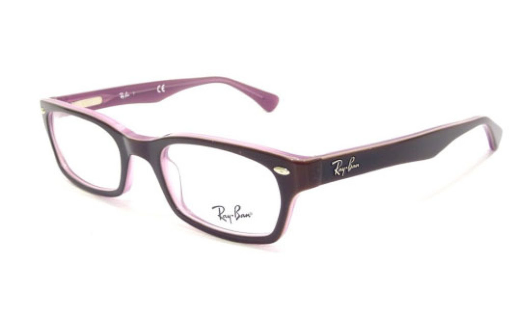 Ray Bans Frames Black And Pink Heritage Malta