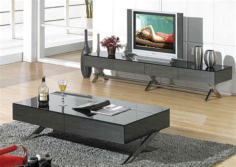minimalist home design ideas