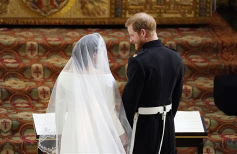 Best Pictures from the royal wedding 2018   Time