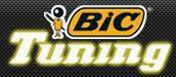 Bic Tuning Virtual