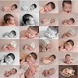Newborn Photographer in Toronto Capturing Memories to Last a Lifetime