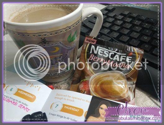 berry-mocha-nescafe-01.jpg