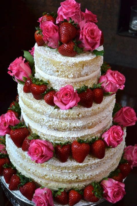 Inside out Cake   Aprilla's Wedding Cakes   Cake, Wedding