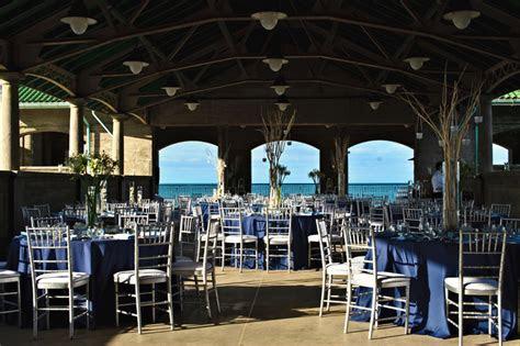 street beach house chicago lake michigan wedding