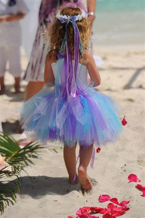 Best 25  Purple beach weddings ideas on Pinterest   Purple