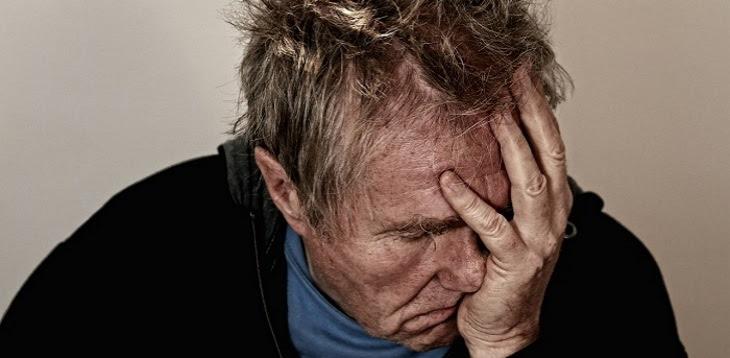 Sintomas Iniciais de Câncer Que Não Devem Ser Ignorados