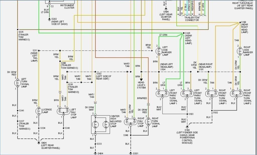 2003 Ford E350 Transmission Wiring Diagram
