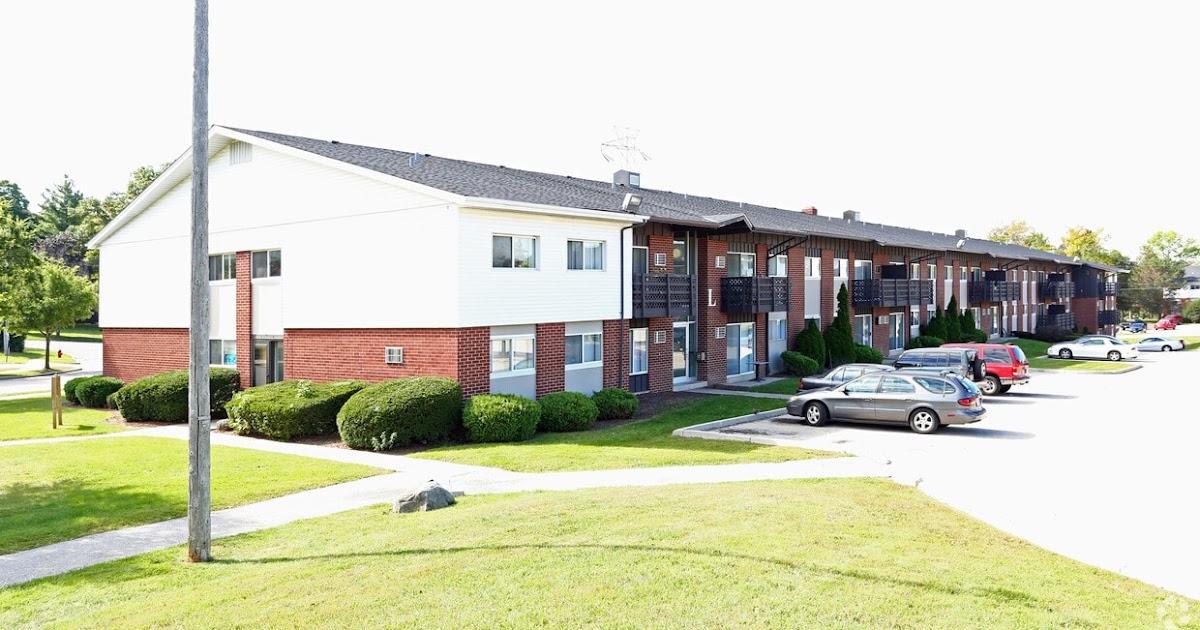 Morgan Grove Apartments Milwaukee - Star Zavala
