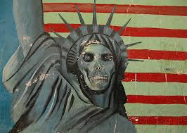 http://www.globalresearch.ca/wp-content/uploads/2014/10/liberty-statue-death.jpg